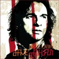 DAVE GAHAN Bottle Living UK CD5 Part 1 w/Exclusive Mix