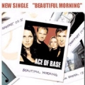ACE OF BASE Beautiful Morning GERMANY CD5 w/Remixes