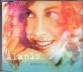 ALANIS MORISSETTE Everything UK CD5 Part 2