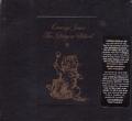 ORANGE JUICE The Glasgow School USA CD