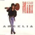 RICHARD MARX Angelia UK CD5 w/ Live Track!