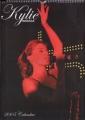 KYLIE MINOGUE 2005 EU Calendar