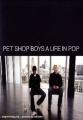 PET SHOP BOYS A Life In Pop HONG KONG DVD