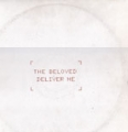 BELOVED Deliver Me UK Double 12