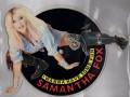 SAMANTHA FOX I Wanna Have Some Fun UK 7