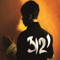 PRINCE 3121 USA 2LP Color Vinyl