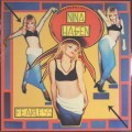 NINA HAGEN Fearless USA LP