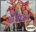 GERI HALLIWELL Bag It Up EU CD5 w/Mixes