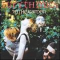 EURYTHMICS In The Garden USA CD Reissue w/Bonus Tracks