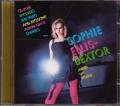 SOPHIE ELLIS BEXTOR Mixed Up World EU CD5 w/Video