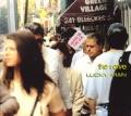 VERVE Lucky Man UK CD5 w/4 Tracks