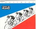 KRAFTWERK Tour De France UK CD5 w/Remixes and Multimedia Track