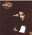 STEREOPHONICS Mr. Writer UK CD5 Part 2 w/ Acoustic Tracks