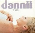 DANNII MINOGUE Girl UK CD