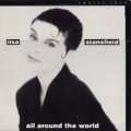 LISA STANSFIELD All Around The World USA 12