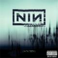NINE INCH NAILS With Teeth USA CD w/DVD