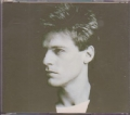 BRYAN ADAMS Hits On Fire JAPAN 2CD w/Picture Label