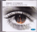 SINEAD O'CONNOR Troy GERMANY CD5 w/Remixes