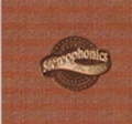 STEREOPHONICS Mr. Writer UK CD5 Part 1 w/ New Tracks