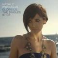 NATALIE IMBRUGLIA Glorious: The Singles '97-'07 EU CD