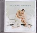 ATOMIC KITTEN The Collection EU CD