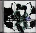 BJORK All Is Full Of Love UK CD5 w/3 Versions