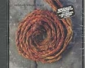 NINE INCH NAILS Further Down The Spiral USA CD5