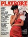 BARBI BENTON Playbore (Fall/83) USA Magazine