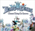 TEARS FOR FEARS Closest Thing To Heaven UK CD5 w/5 Versions