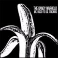 DANDY WARHOLS We Used To Be Friends UK CD5 Produced by Nick Rhodes of DURAN DURAN