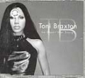 TONI BRAXTON He Wasn`t Man Enough UK CD5 w/Extended Version, Video