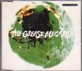 OLIVIA NEWTON-JOHN & JOHN TRAVOLTA The Grease Megamix UK CD5