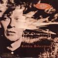 ROBBIE ROBERTSON Robbie Robertson USA LP w/U2 Guests On 2-Trx