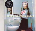 JAMES Waltzing Along UK CD5 w/Remixes