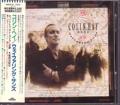 COLIN HAY BAND Wayfaring Sons JAPAN CD w/10 Tracks