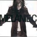 MELANIE C Here It Comes Again UK CD5 w/3 Tracks
