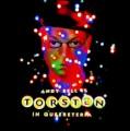 ANDY BELL Torsten In Queereteria EU CD