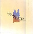 HALL & OATES 2003 JAPAN Tour Program