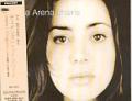 TINA ARENA Chains JAPAN CD5 w/3 Tracks