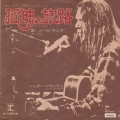 NEIL YOUNG Heart Of Gold JAPAN 7