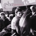A-HA Hunting High And Low Super Deluxe Edition EU 5CD