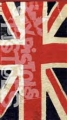 SEX PISTOLS Self Titled UK 3CD Box w/Live, Demos & more!