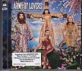 ARMY OF LOVERS Le Grand Docu-Soap HOLLAND 2CD Greatest Hits