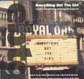 EVERYTHING BUT THE GIRL I Didn`t Know I Was Looking For Love JAPAN CD w/4 Tracks