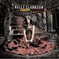 KELLY CLARKSON My December USA CD