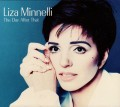 LIZA MINNELLI The Day After That USA CD5