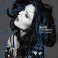 SOPHIE ELLIS BEXTOR Bittersweet EU CD5 w/2 Tracks