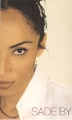 SADE By Your Side UK 12