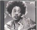 MACY GRAY Still USA CD5 Promo w/2 Tracks
