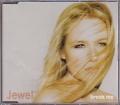 JEWEL Break Me AUSTRALIA CD5 w/3 Tracks